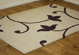 item description premium modern indian wool collection these rugs