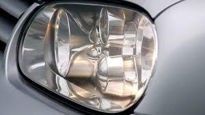 Volkswagen Golf 16 77kw Auto Informatie Anwb