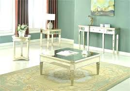 Mirrored coffee table sets Interior Design Amelie Mirrored Coffee Table Mirrored Coffee Table Mirrored Coffee Table Mirrored Coffee Table Mirror Coffee Table Teamyokomoinfo Amelie Mirrored Coffee Table Mirrored Coffee Table Mirrored Coffee