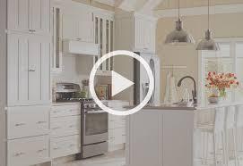 Imposing Stylish Home Depot Kitchen Cabinets Buying Guide Kitchen Cabinets  At The Home Depot