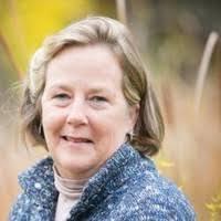 Wendy Chambers White - United States | Professional Profile | LinkedIn