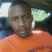 Felix Pierson (lilnuke352) on Myspace