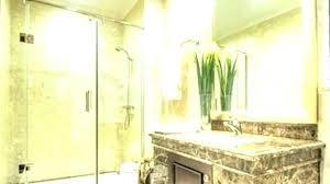 aqua glass shower showers aqua glass shower enclosure tub oasis 3 piece door contractor with years aqua glass shower