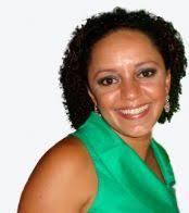 Joelma Cristina Nunes Assistente Social - Membro IBC - %257B4DF333EE-8D94-4A00-9BA7-6B7D7EF181DE%257D_C%25C3%25B3pia%2520de%2520Joelma%2520editada