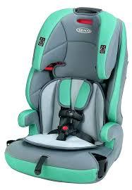 graco nautilus 3 in 1 car seat manual nautilus car seat nautilus elite 3 in 1