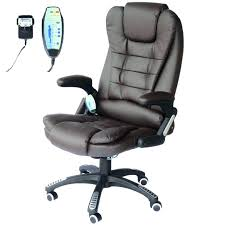 ikea office chairs canada. Stunning Ikea Desk Chairs Canada Picture Ideas Office