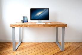 diy best home office desk modern and best home office
