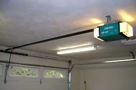 door noise reduction waking the baby with these 5 garage door noise reduction tips car door