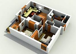 free online 3d home design software download for android govtjobs me