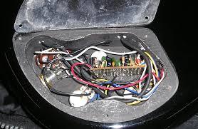 wiring diagram ibanez gsr200 wiring image wiring ibanez gsr200 bass wiring diagram jodebal com on wiring diagram ibanez gsr200