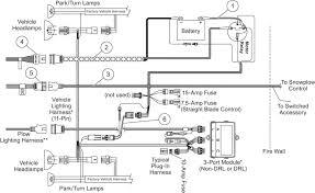 western snow plow wiring harness diagram wire center \u2022 Western Snow Plow Wiring Diagram 1990 Chevy at Western Plow Wiring Diagram Chevy
