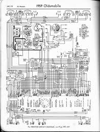 oldsmoble wiring harness diagram html in kefafigyvy github com oldsmoble wiring harness diagram html in kefafigyvy github com source code search engine