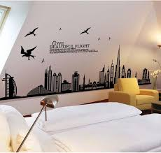 Small Picture Dubai Wall Sticker Online Shopping Pakistan Nail Art in