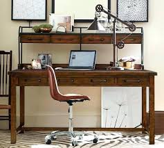 pine office chair. Pine Desk Chair And Set Office L