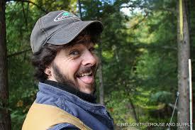Treehouse Masters Cast Seanix Nelson Treehouse Masters Cast E
