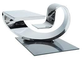 office furniture modern design. Beautiful Furniture Ultimate Space Age Office Desk For Furniture Modern Design