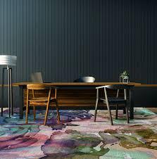 interior rug