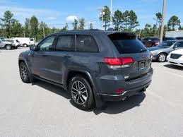 new 2018 jeep grand cherokee. plain grand new 2018 jeep grand cherokee trailhawk throughout new jeep grand cherokee
