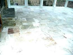 outside tile for porch outside tile for porch outdoor tile for patio tile traditional porch providence