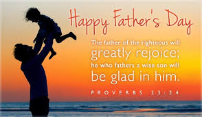 Happy Fathers Day Christian Quotes Best Of Uganda Mission 24 Happy Father's Day