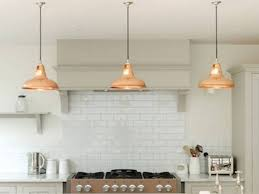 beautiful chandelier and pendant light sets chandelier lighting best industrial pendant lighting for kitchen