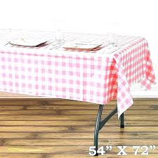 disposable cloth like tablecloths disposable disposable cloth tablecloths disposable cloth like tablecloths