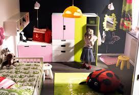bedroom furniture at ikea. 50+ Ikea Kids Bedroom Furniture \u2013 Sets For Women At A