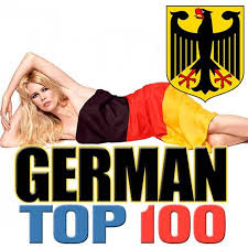 Va German Top 100 Single Charts 20 09 2019 Mp3 2019