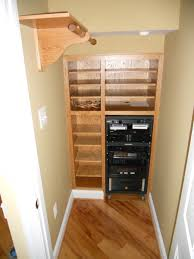 sweet closet storage under stairs roselawnlutheran