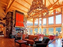 Orange Living Rooms Luxury Orange Living Room Design Ideas Pictures Zillow Digs