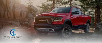 Stew Hansen CDJR | Chrysler, Dodge, Jeep, Ram Dealer in ...