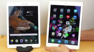 apple 10 5 ipad pro. the tech industry seems to be ruled by samsung and apple. two companies clash against each other on a daily basis this has been going for apple 10 5 ipad pro t
