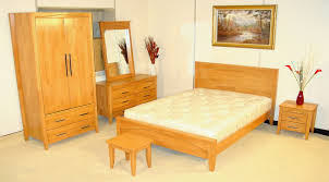 Natural Pine Bedroom Furniture Natural Pine Bookcase Amazing Bookcases