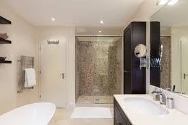 Discount Bathroom Fixtures Calgary Fashionable Tiles For Bathrooms