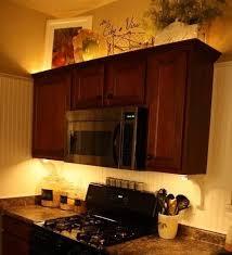 under cabinet lighting installation. Under-Cabinet Lighting Under Cabinet Installation
