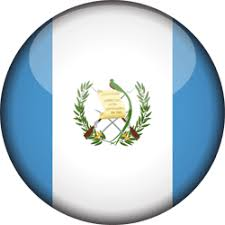 Image result for guatemala flag