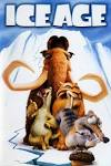 Images & Illustrations of ice age