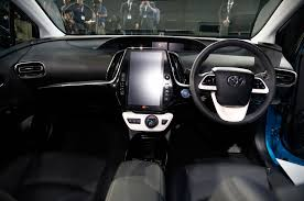 2018 toyota suv. modren toyota 2018 toyota prius v interior features suv 2016 with regard to  inside toyota suv
