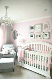 pink and grey decor best baby rooms ideas on babies nursery nice stunning  girl bedroom tap . pink and grey decor ...
