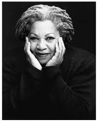 birthday snapshot toni morrison by timothy greenfield sanders toni morrison by timothy greenfield sanders