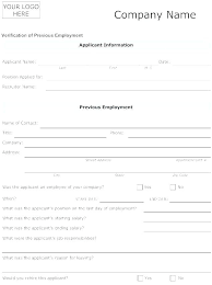 Employee Exit Clearance Form Template Best Sample Forms Employment ...