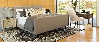 6 reasons why you need a rug pad