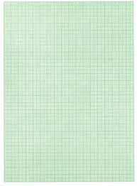 Graph Papper Graph Paper Sheet
