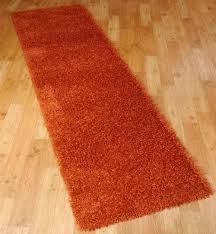 area rugs at target unique area rugs interesting orange rug tar ikea stockholm