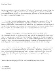 associate degree computer science resume citation of research     Amazon com