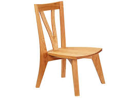 simple plan dining room chair plans full size