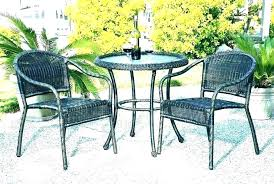small patio table and chairs small patio set small patio table and chairs unbelievable small patio
