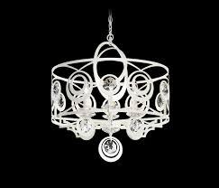 Lighting Chandeliers Pendants Gwynn Pendant Chandeliers From Swarovski Lighting Architonic