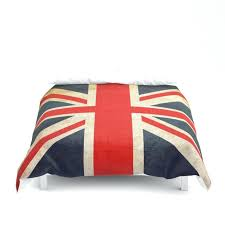 small size of american flag duvet cover debenhams american flag duvet cover king american flag duvet