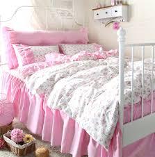 tween bedding sets for girls bedding set gripping teen girl twin bedding  prodigious teen girl bedding .